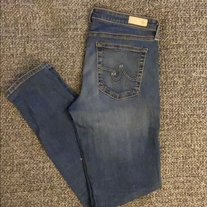 NWOT THE PRIMA BY AG SIZE 31